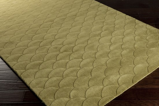 Surya Kinetic KNT-3008 Area Rug