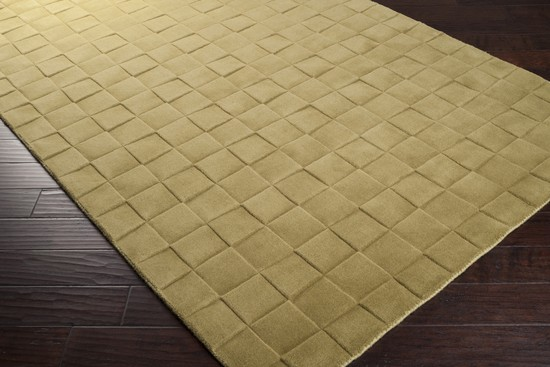 Surya Kinetic KNT-3009 Area Rug