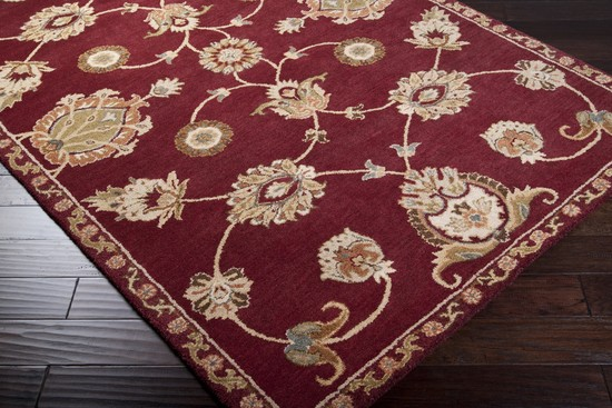 Surya Langley LAG-1001 Area Rug