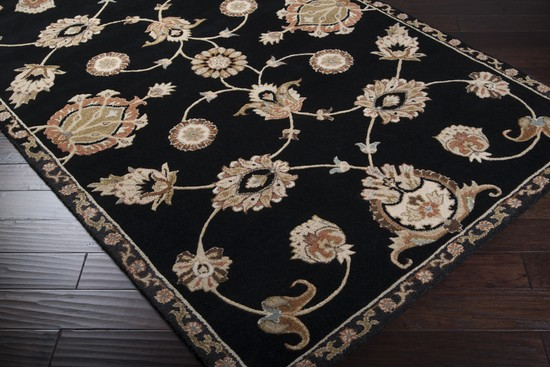 Surya Langley LAG-1004 Area Rug