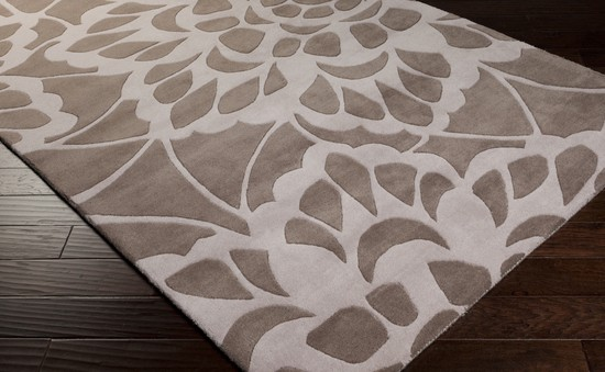 Surya Lace LCE-920 Area Rug