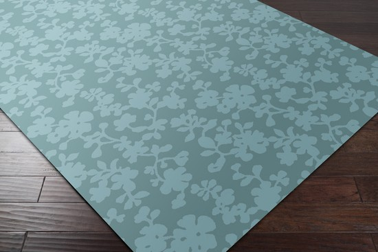 Surya Luminous LMN-3018 Area Rug
