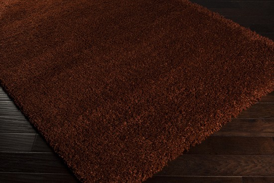 Surya Luxury Shag LXY-1723 Area Rug