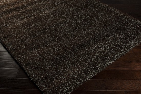 Surya Luxury Shag LXY-1731 Area Rug