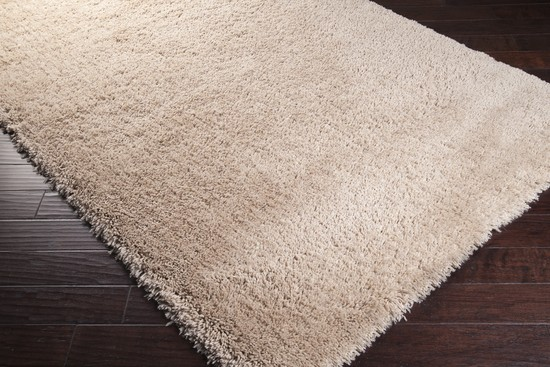Surya Mellow  Area Rug MLW-9000