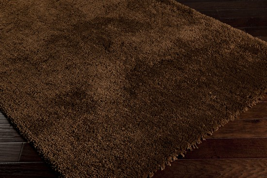 Surya Mellow MLW-9003 Area Rug
