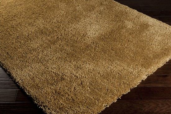 Surya Mellow MLW-9010 Area Rug