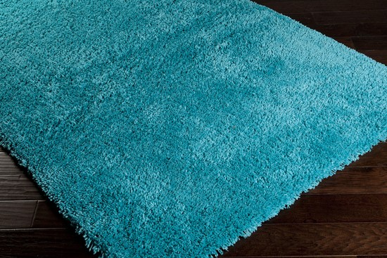 Surya Mellow MLW-9011 Area Rug