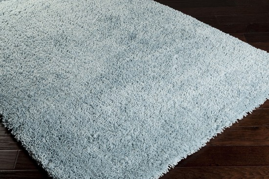 Surya Mellow MLW-9013 Area Rug