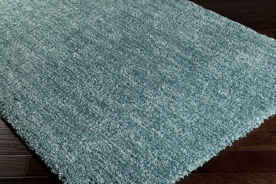 Surya Mellow MLW-9014 Area Rug