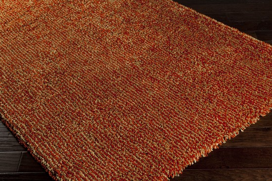 Surya Mellow MLW-9015 Area Rug