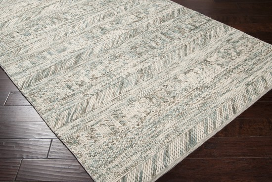 Surya Norway NOR-3700 Area Rug