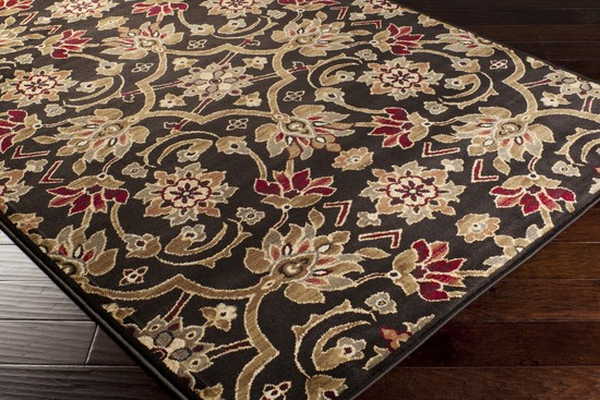 Surya Riley RLY-5031 Area Rug