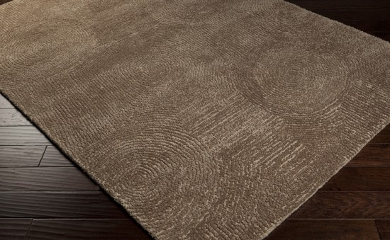 Surya Sublime SBL-60 Area Rug