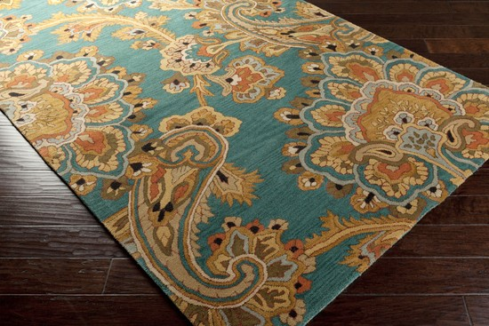 Surya Sea SEA-168 Area Rug