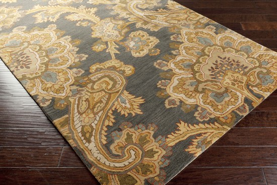 Surya Sea SEA-172 Area Rug