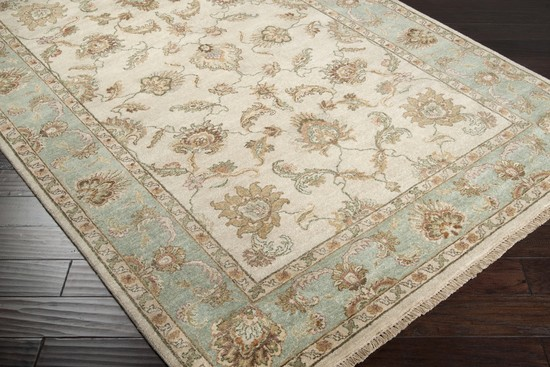Surya Timeless TIM-7913 Area Rug