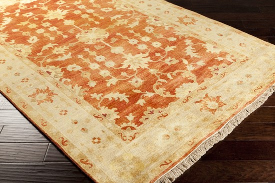 Surya Temptress TMS-3002 Area Rug