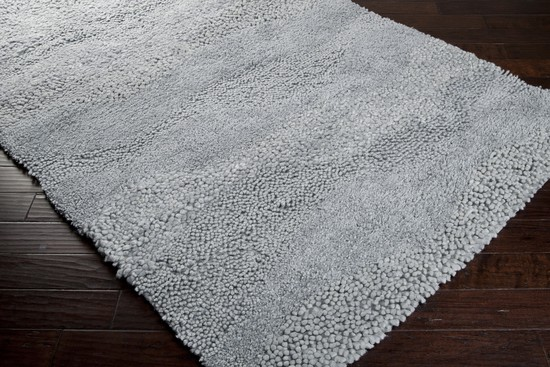 Surya Topography TOP-6800 Area Rug