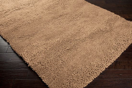 Surya Topography TOP-6804 Area Rug