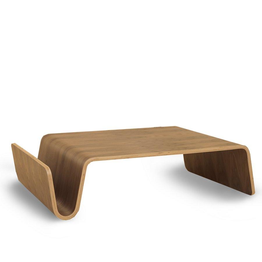 offi scando table  walnut. offi scando table  walnut ofscandowal at homelementcom