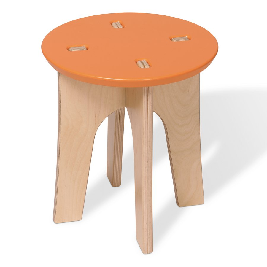 offi Snap Stool
