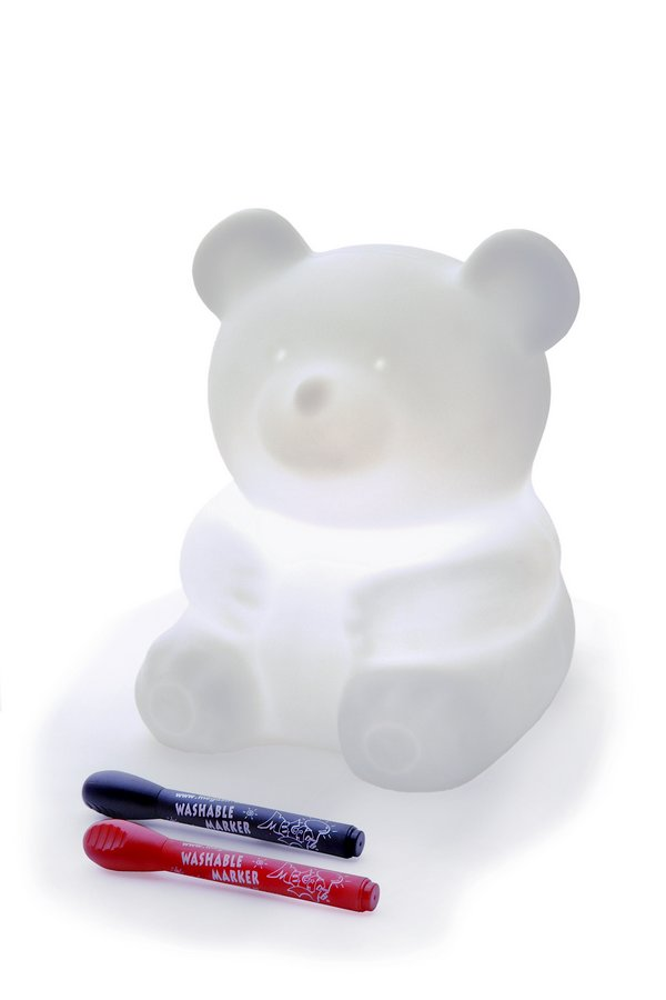 offi Terribear Jr Mypetlamp - Soft White