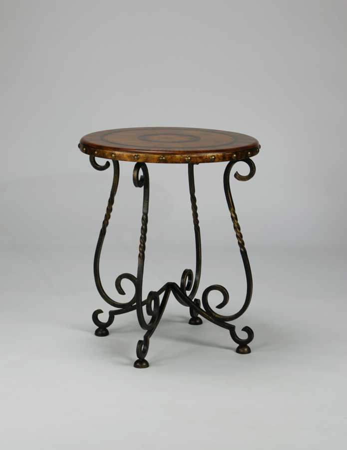 iron decorative on pinterest iron table wrought iron. Black Bedroom Furniture Sets. Home Design Ideas
