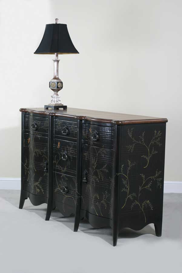 Cheap Ultimate Accents Emerson Buffet