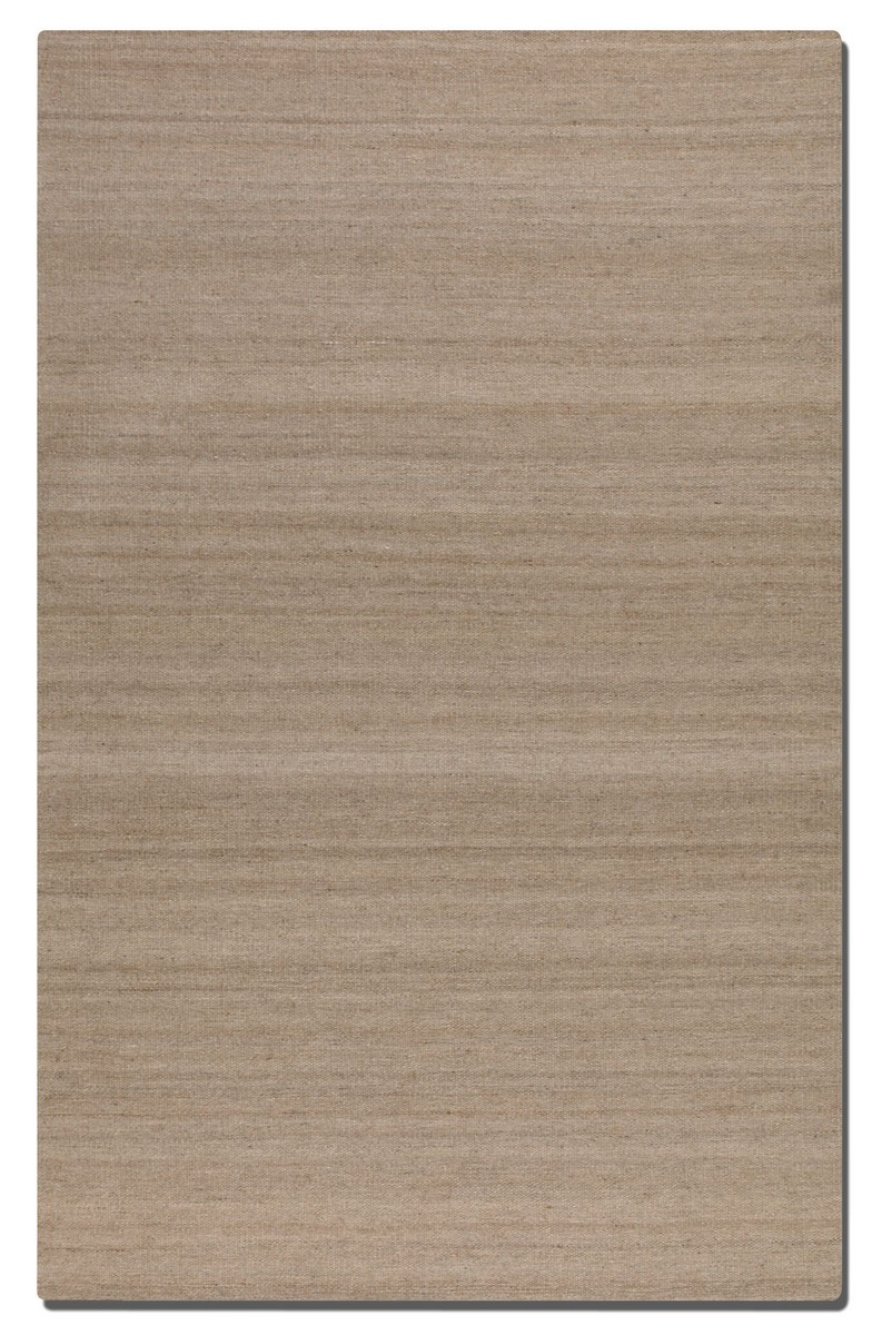 Uttermost Wellington 5 X 8 Rug - Natural
