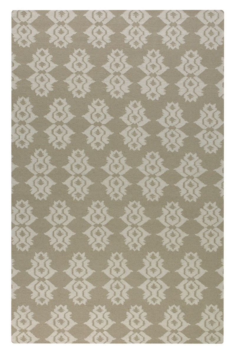 Uttermost Saint George 8 X 10 Rug - Natural
