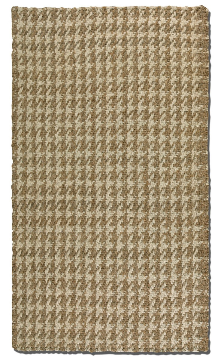 Uttermost Bengal 9 X 12 Rug - Natural