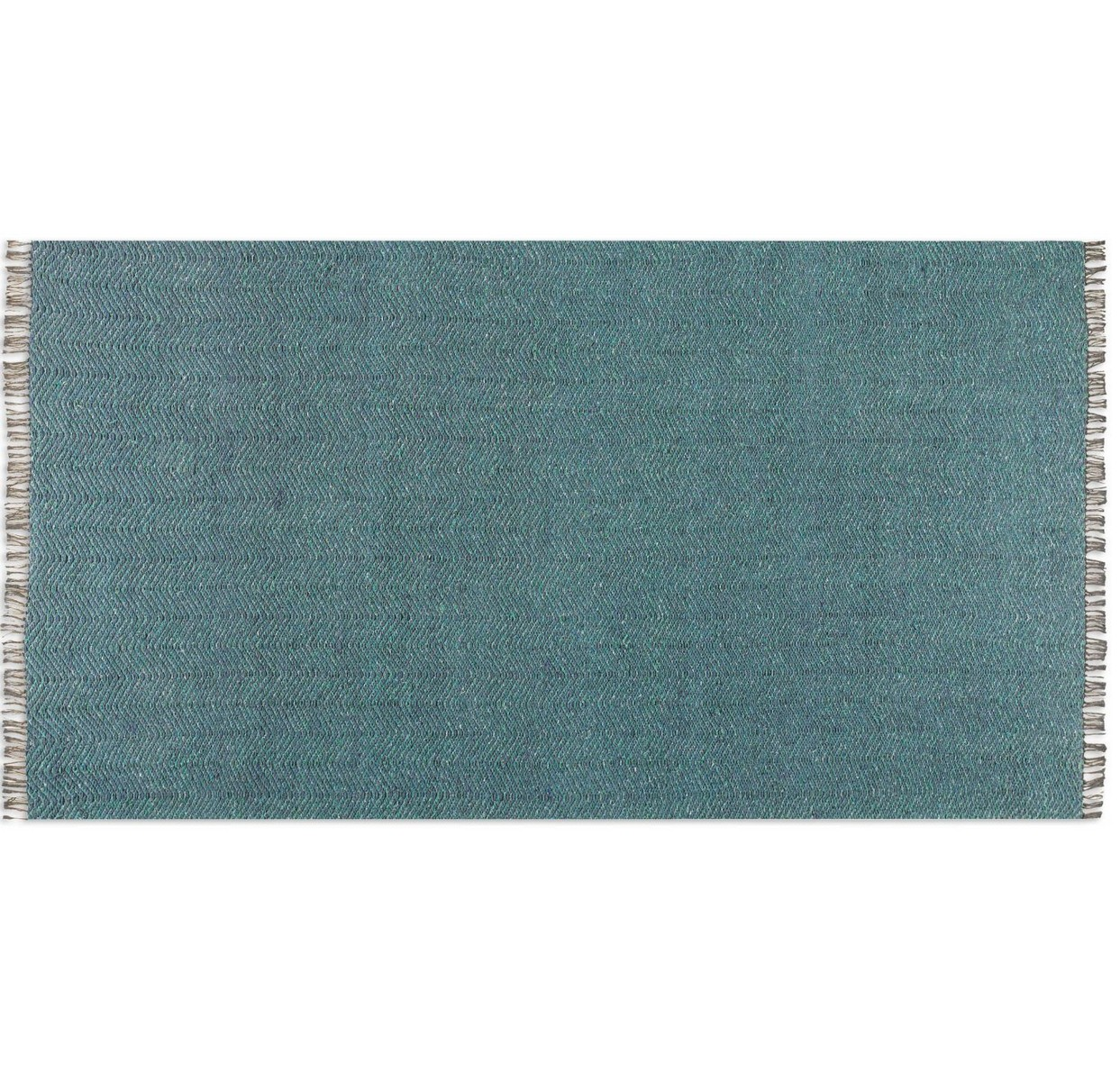 Uttermost Cascadia 9 X 12 Cotton Rug