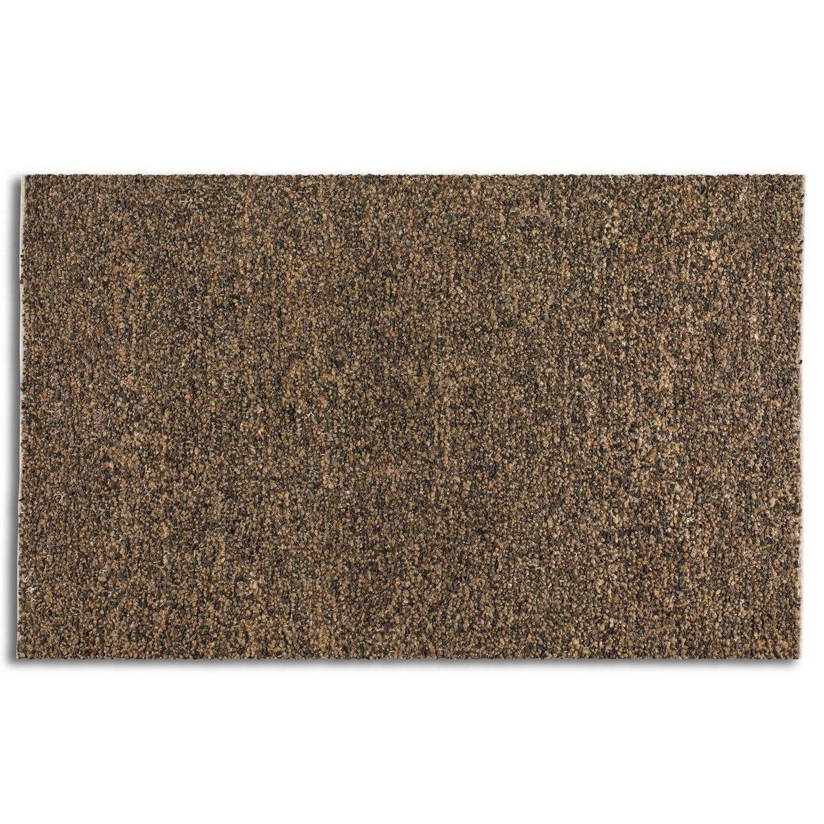 Uttermost Tufara 8 X 10 Rug - Brown
