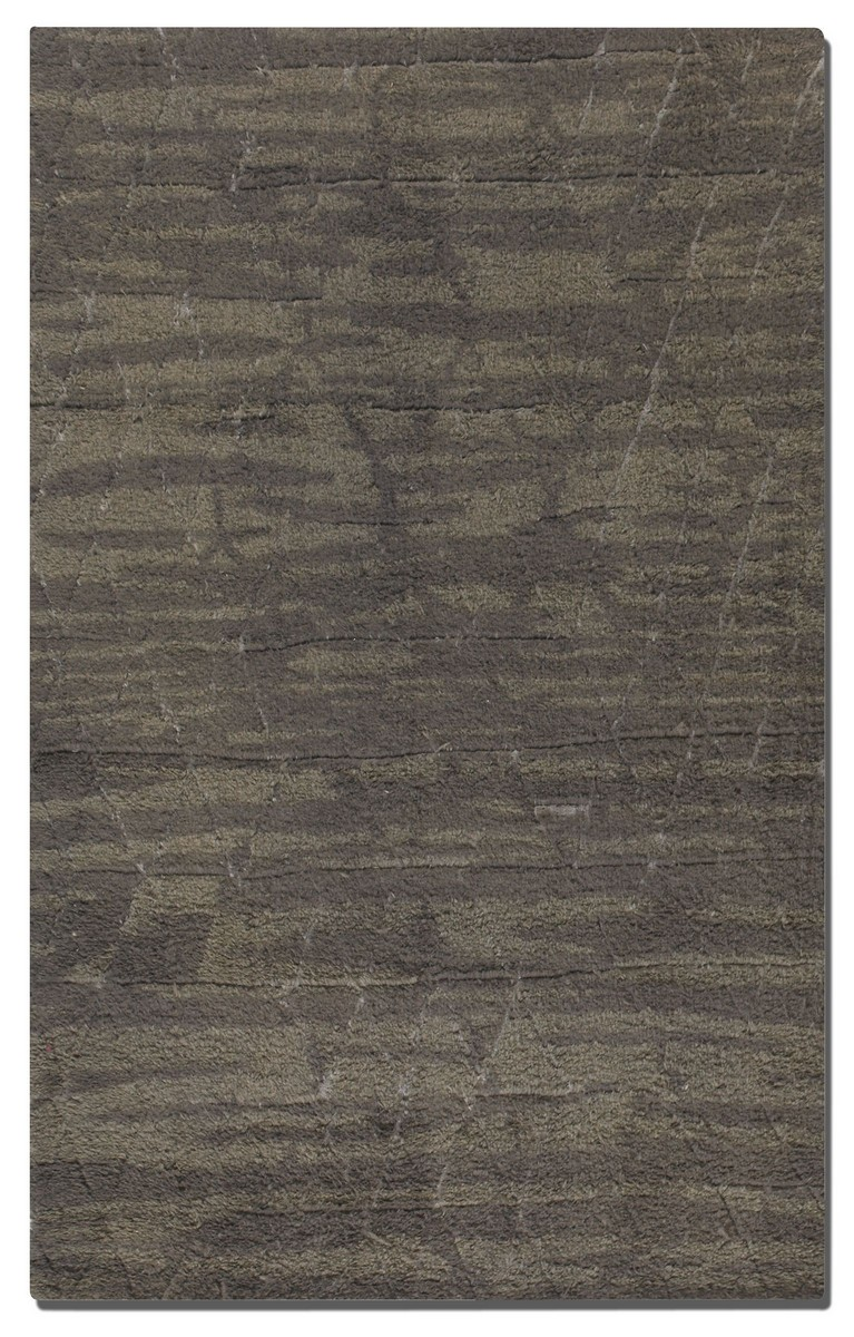 Uttermost Marrakech 10 X 14 Rug - Medium Shag