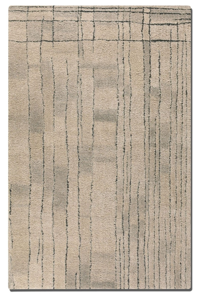 Uttermost Tangier 5 X 8 Area Rug