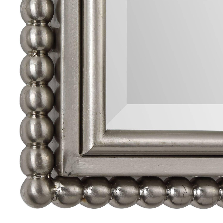 Uttermost Sherise Mirror - Arch