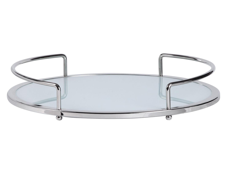 Eira Round Tray