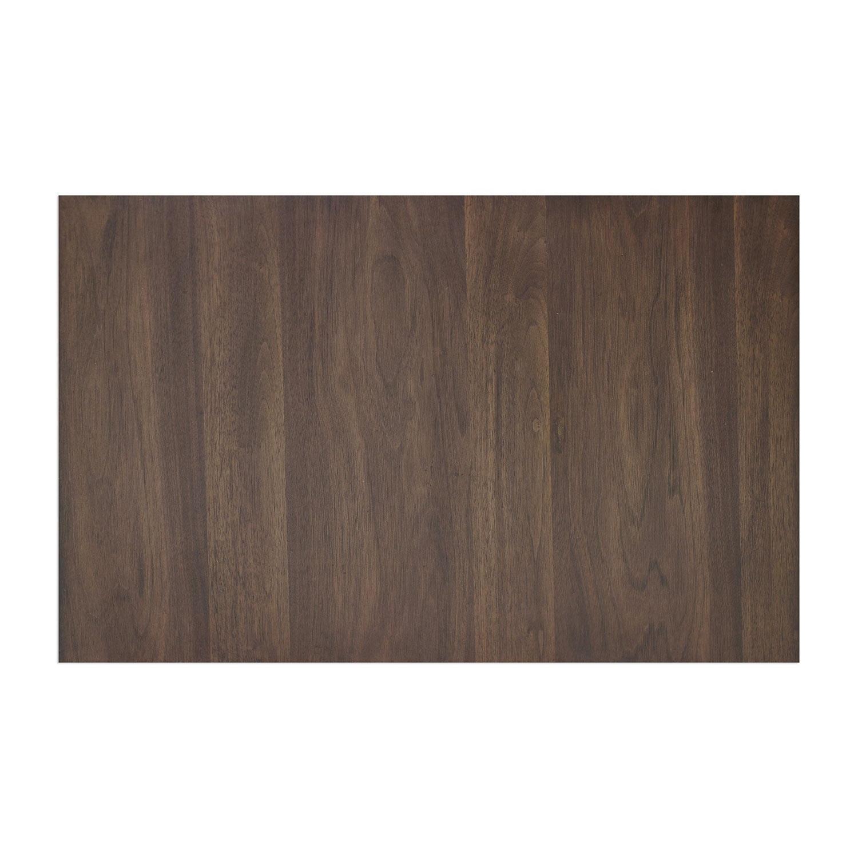 Uttermost Bexley Side Table - Walnut