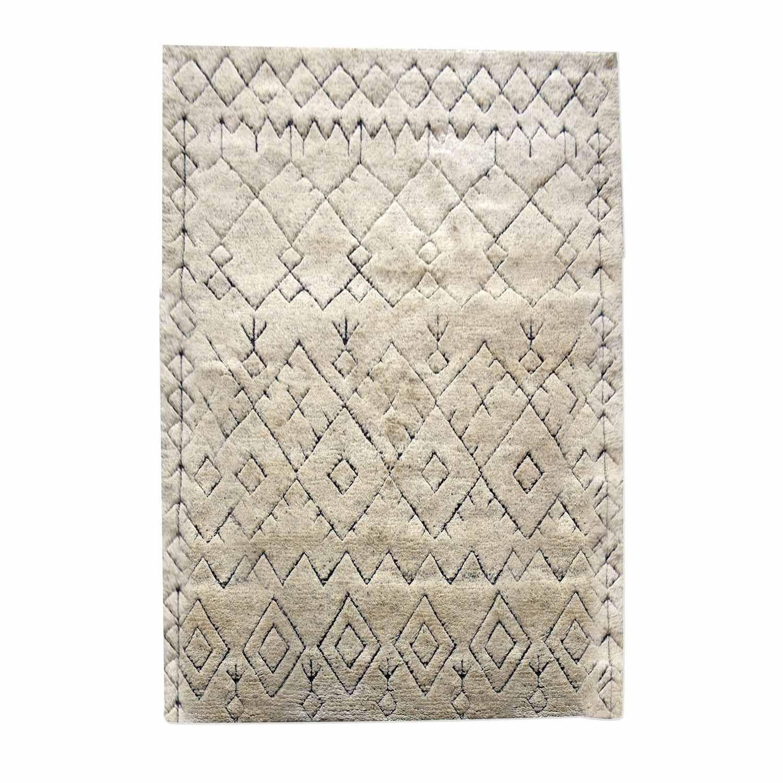 Uttermost Jaylin Wool 8 X 10 Rug