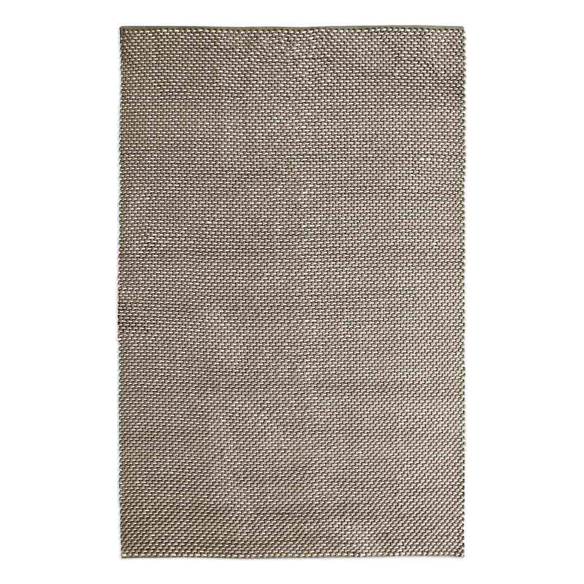 Uttermost Cordero 9 x 12 Rug - Taupe