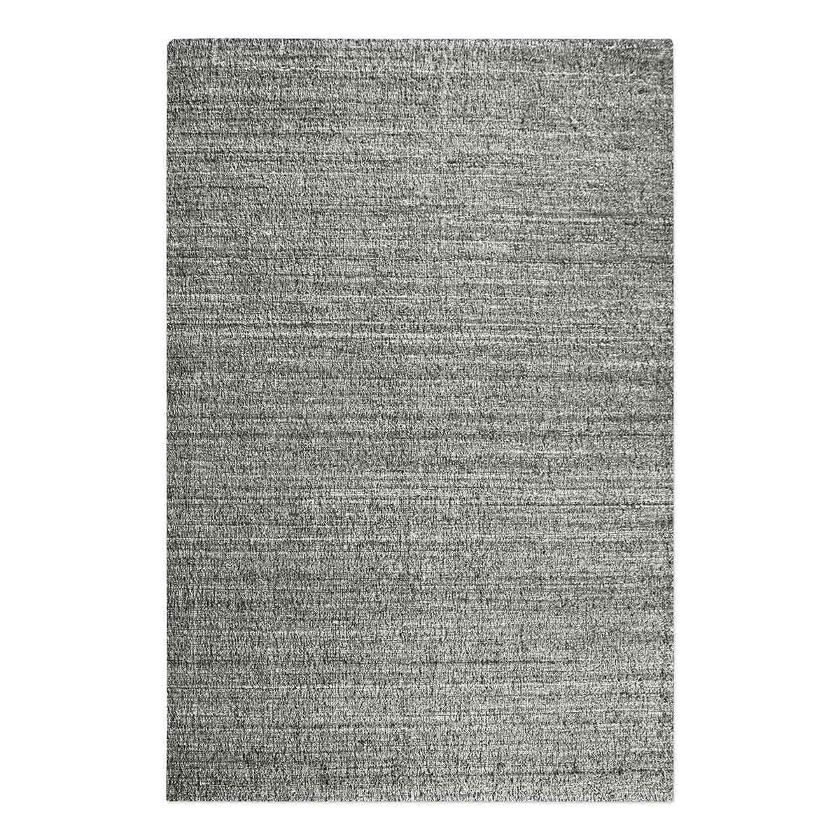 Uttermost Catrin 9 x 12 Rug - Gray