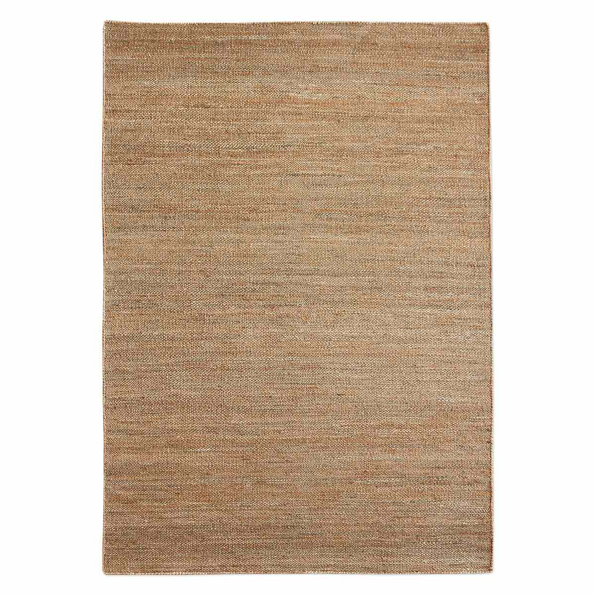 Uttermost Seeley 5 x 8 Rug - Brick