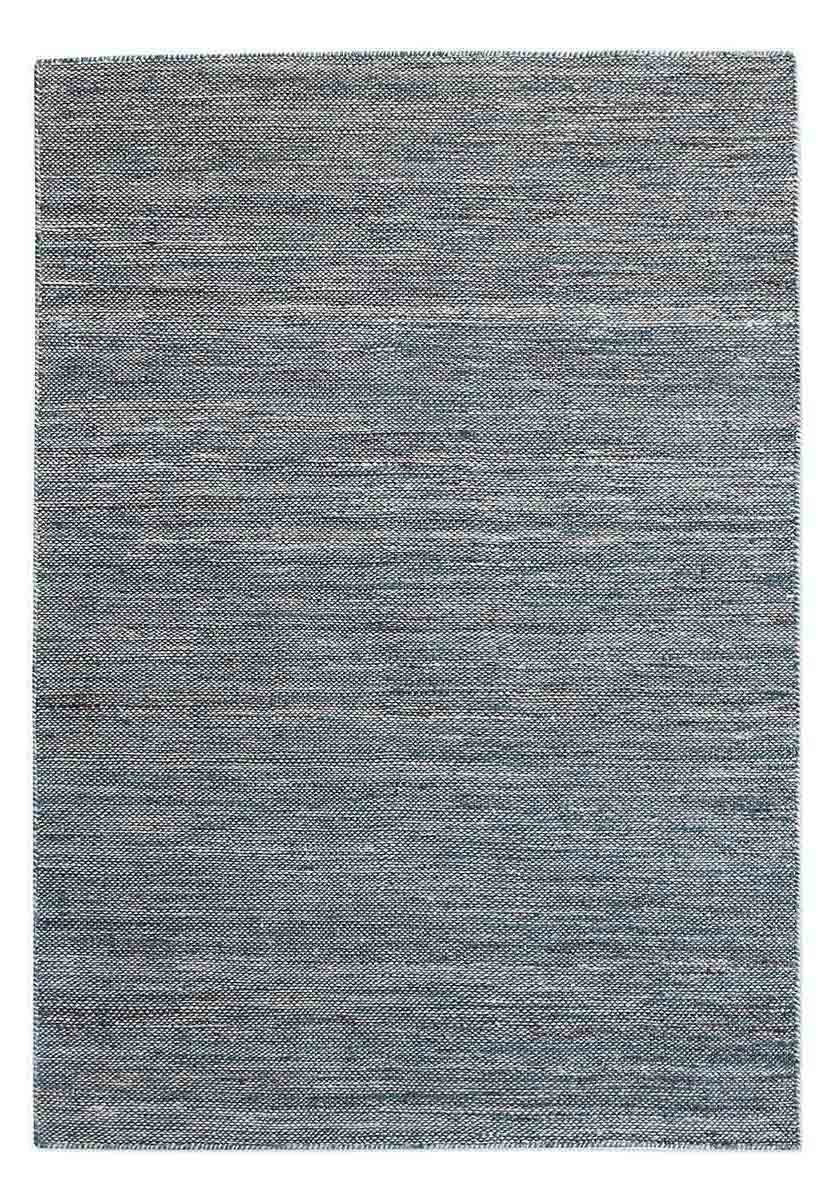 Uttermost Seeley 9 x 12 Rug - Cement