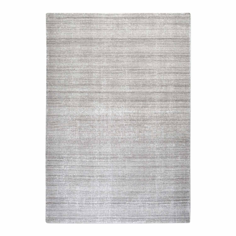 Uttermost Medanos 5 x 8 Rug - Gray