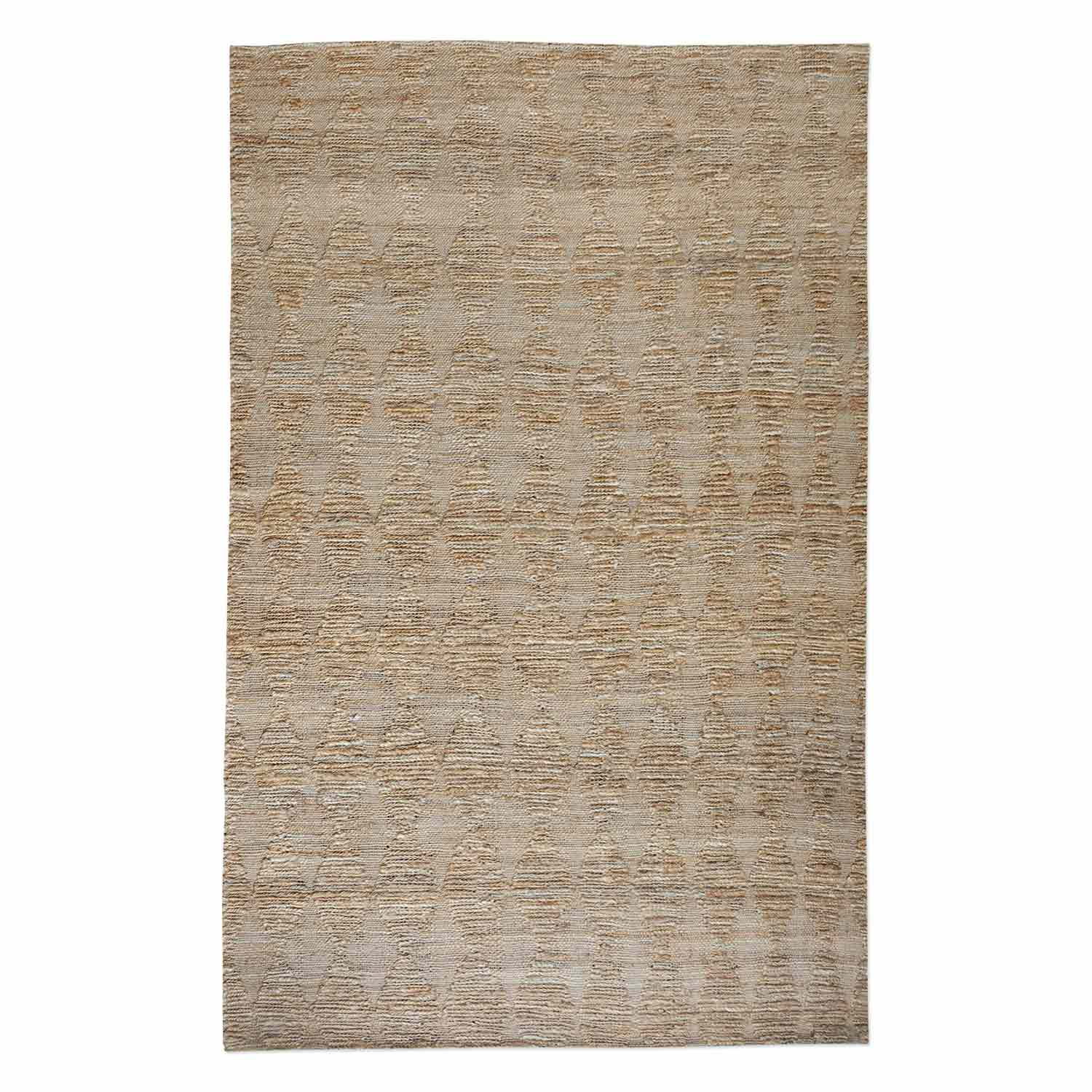 Uttermost Burma 9 x 12 Rug - Natural