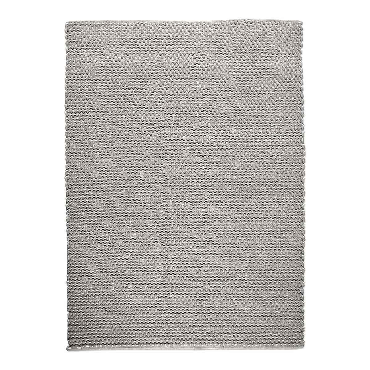 Uttermost Colemar 8 x 10 Rug - Linen