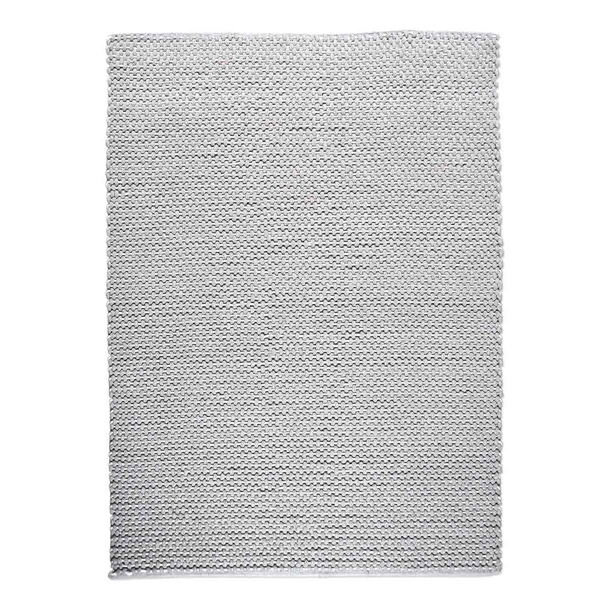 Uttermost Colemar 9 x 12 Rug - Gray