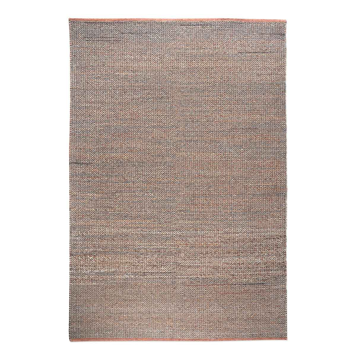Uttermost Luxor 5 x 8 Rug - Brown