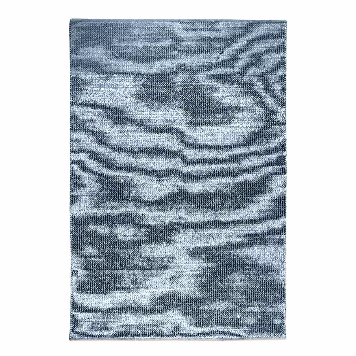 Uttermost Luxor 9 x 12 Rug - Charcoal